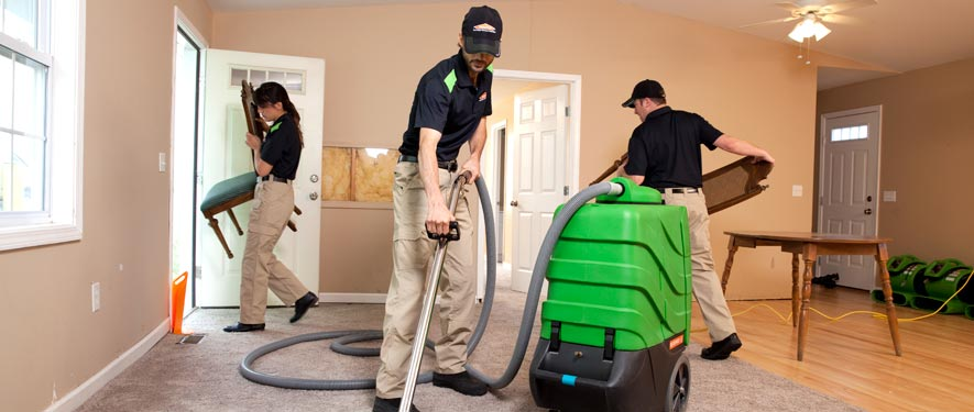 Auburn, IN cleaning services